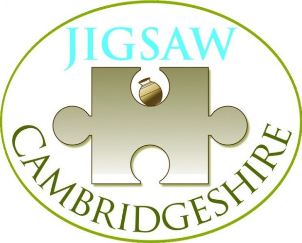 jigsaw cambridge