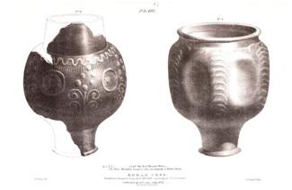 normangate-field-artis-pottery