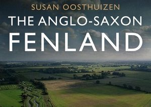 Anglo Saxon Fenland