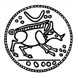 MidNAG Logo