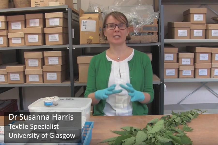 susanna harris university of glasgow must farm textiles