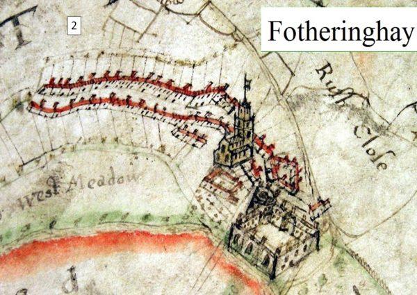 fotheringhay-frag-booklet-2