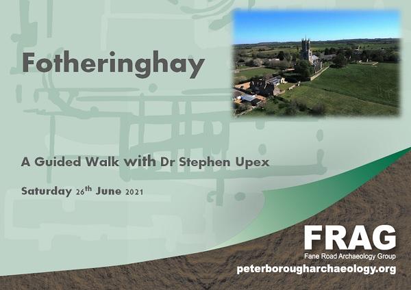 fotheringhay-frag-booklet-cover