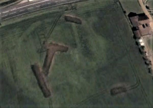 Anchor Church Field - Google Earth - 004